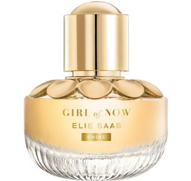 Eau de Parfum Girl of Now Shine Elie Saab