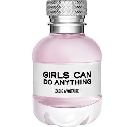 Eau de Parfum Girls Can Do Anything Zadig & Voltaire