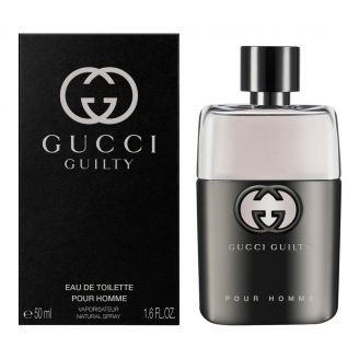 Eau de Toilette Gucci Guilty for Men Gucci