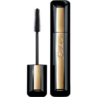 Intense Volume, Deep black mascara Maxi Lash So Volume Guerlain