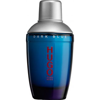 Eau de Toilette Hugo Dark Blue Hugo Boss