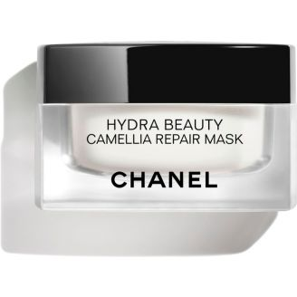 Camellia Repair Mask Hydra Beauty CHANEL