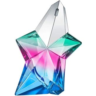 Eau de Toilette Angel Iced Star Mugler