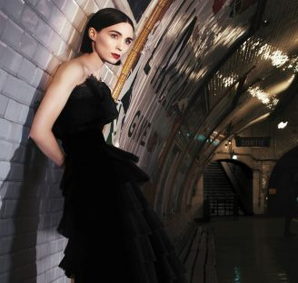 Eau de Toilette L'Interdit Givenchy