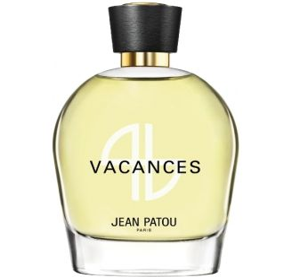 Eau de Parfum Vacances Jean Patou