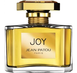 Eau de Toilette Joy Jean Patou
