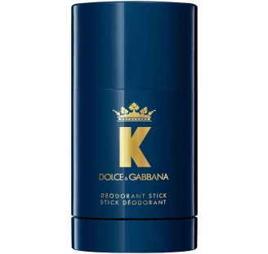 Déodorant Stick K by Dolce&Gabbana Dolce & Gabbana