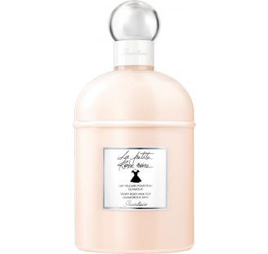 Body Milk La Petite Robe Noire Guerlain