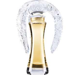 Extrait de Parfum Flacon Sillage 2012 Lalique
