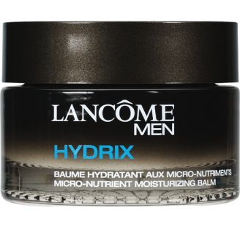 Moisturising Balm Hydrix Balm Lancôme Men