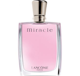 Eau de Parfum Miracle Lancôme