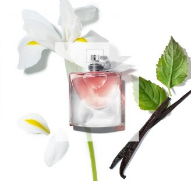 Eau de Parfum La Vie est Belle Lancôme