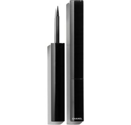 Eye-liner liquide haute précision, longue tenue et waterproof Le Liner de CHANEL CHANEL