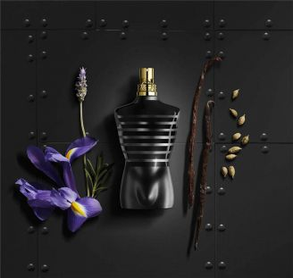 Eau de Parfum Le Male Le Parfum Jean Paul Gaultier