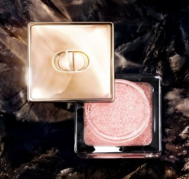 Le micro-caviar de rose Dior Prestige DIOR
