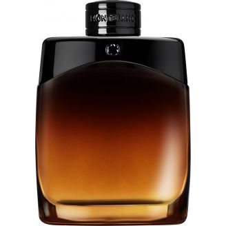 Eau de Parfum Legend Night Montblanc