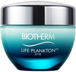 Crème contour yeux anti-ride régénérant Life Plankton™ Eye Biotherm