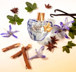Eau de Parfum Original Lolita Lempicka
