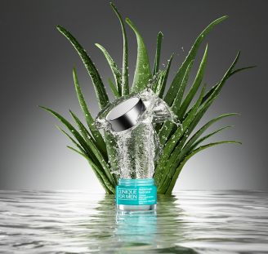 Soin Auto-Réhydratant 72H Maximum Hydrator Clinique