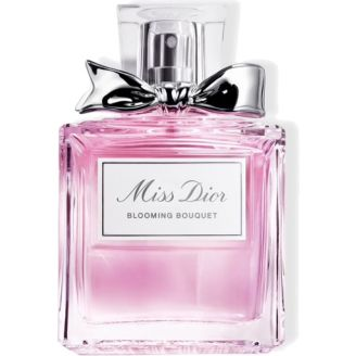 Blooming Bouquet Miss Dior DIOR