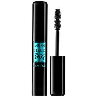 BIG Volume Mascara Monsieur Big Mascara Lancôme