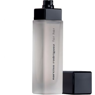 Brume Cheveux For Her Brume Cheveux Narciso Rodriguez