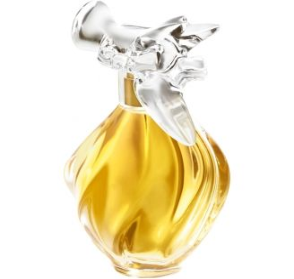 Eau de Parfum L'Air du Temps Nina Ricci