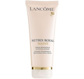 Intense Nourishing Nutrix Royal Mains Lancôme