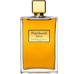 Eau de Parfum Patchouli Elixir Reminiscence