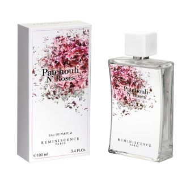 Eau de Parfum Patchouli N'Roses Reminiscence