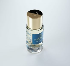 Eau de Parfum Acqua Di Scandola Parfum d'Empire