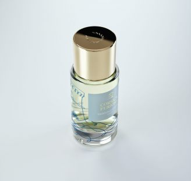 Eau de Parfum Corsica Furiosa Parfum d'Empire