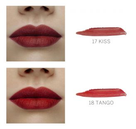 Twist Phyto-Lip Sisley