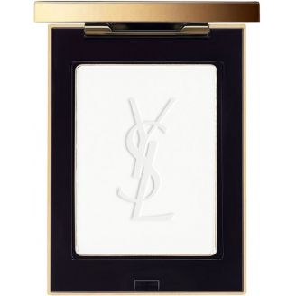 Perfectrice Universelle Poudre Compacte Radiance Yves Saint Laurent