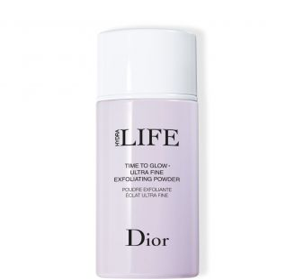 Dior Life Poudre Exfoliante Eclat Ultra Fine DIOR