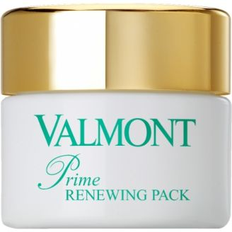 Pack Prime Renewing Valmont