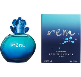 Eau de Parfum Rem Reminiscence
