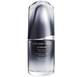 Shiseido Men Ultimune Sérum Concentre Activateur Energisant Shiseido