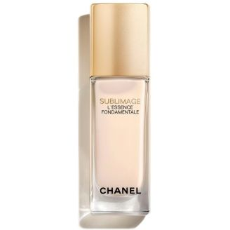 Ultime Densité de la Peau Sublimage L'Essence Fondamentale CHANEL
