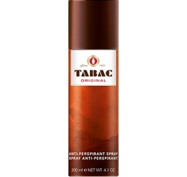 Tabac Original Déodorant Anti-Perspirant Tabac Original