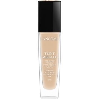 Radiant Foundation Teint Miracle Lancôme