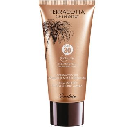 Sun moisturiser Terracotta Sun Protect Guerlain