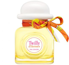 Eau de Parfum Twilly Eau Ginger HERMÈS