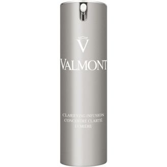 Concentrate Clarifying Infusion Valmont