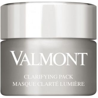 Mask Clarifying Pack Valmont
