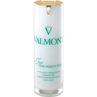 Perfection Just Time Valmont