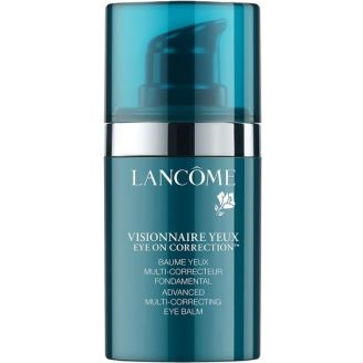 Eye on Correction™ Visionnaire Yeux Lancôme