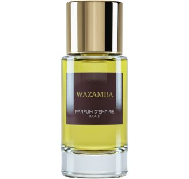 Eau de Parfum Wazamba Parfum d'Empire