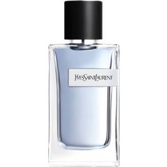 Eau de Toilette Y Men Yves Saint Laurent