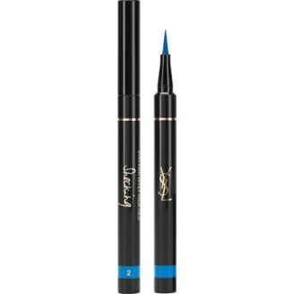 Effet Faux Cils Shocking Eyeliner Yves Saint Laurent